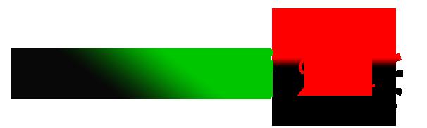 Malawi news agency online