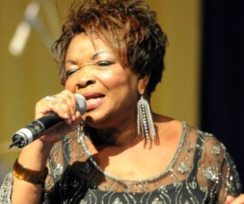 Judy Boucher Jets In Malawi Today Malawi 24 All The