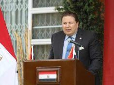 Maher El-Adawy