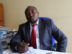 Martin Chiphwanya