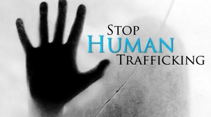 Man gets eight years for human trafficking | Malawi 24 ... Pictures Trafficking