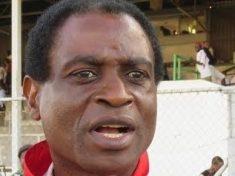 Franco Ndawa