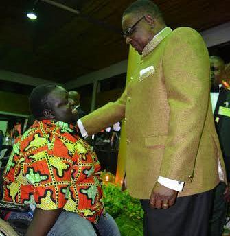 Sautso Ndalama