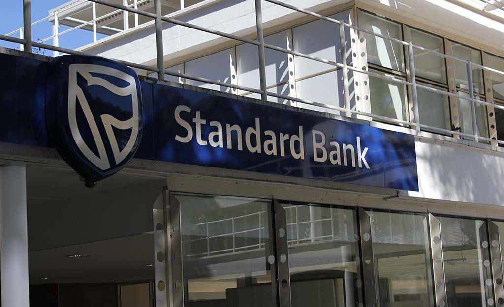 standard bank malawi forex rates